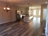 8222 Tidewater Dr - Photo 23