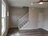 8222 Tidewater Dr - Photo 24