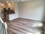 8222 Tidewater Dr - Photo 25