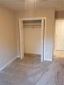 8222 Tidewater Dr - Photo 27