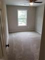 8222 Tidewater Dr - Photo 28
