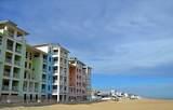 3700 Sandpiper Rd - Photo 19