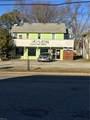 308 Buckroe Ave - Photo 1