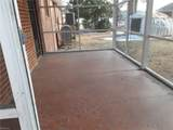 3833 Easton Ave - Photo 4