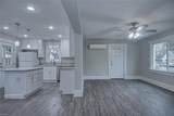 960 Sheppard Ave - Photo 10