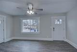 960 Sheppard Ave - Photo 11