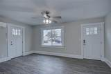 960 Sheppard Ave - Photo 12
