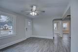 960 Sheppard Ave - Photo 13