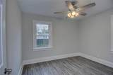 960 Sheppard Ave - Photo 14