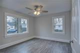 960 Sheppard Ave - Photo 15