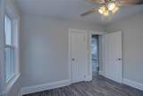 960 Sheppard Ave - Photo 16