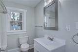 960 Sheppard Ave - Photo 17