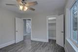 960 Sheppard Ave - Photo 18
