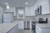 960 Sheppard Ave - Photo 2
