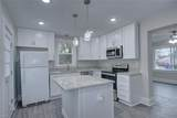 960 Sheppard Ave - Photo 3