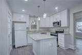 960 Sheppard Ave - Photo 4
