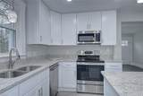 960 Sheppard Ave - Photo 5