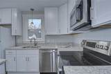 960 Sheppard Ave - Photo 6