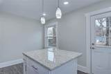 960 Sheppard Ave - Photo 7
