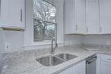 960 Sheppard Ave - Photo 8