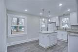 960 Sheppard Ave - Photo 9