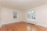 1116 Bedford Ave - Photo 10