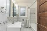 1116 Bedford Ave - Photo 11