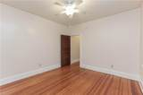 1116 Bedford Ave - Photo 13