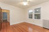 1116 Bedford Ave - Photo 14