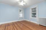 1116 Bedford Ave - Photo 16