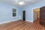 1116 Bedford Ave - Photo 17