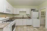 1116 Bedford Ave - Photo 19