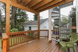 1116 Bedford Ave - Photo 21