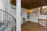 1116 Bedford Ave - Photo 22
