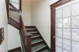 1116 Bedford Ave - Photo 23