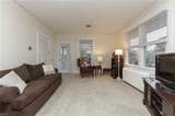 1116 Bedford Ave - Photo 27