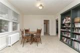 1116 Bedford Ave - Photo 28