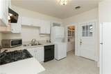 1116 Bedford Ave - Photo 30