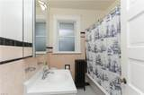 1116 Bedford Ave - Photo 35