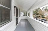 1116 Bedford Ave - Photo 39