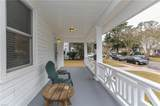 1116 Bedford Ave - Photo 4