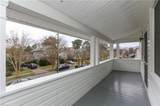 1116 Bedford Ave - Photo 40