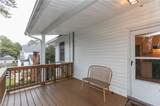 1116 Bedford Ave - Photo 42