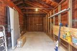 1116 Bedford Ave - Photo 46