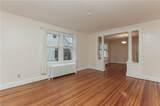 1116 Bedford Ave - Photo 5