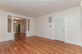 1116 Bedford Ave - Photo 6