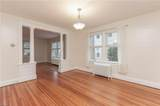 1116 Bedford Ave - Photo 7