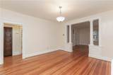 1116 Bedford Ave - Photo 8