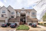 744 Rock Crest Ct - Photo 1