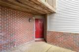 744 Rock Crest Ct - Photo 4